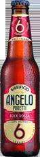 angelo-six