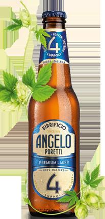 angilo-four